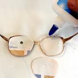 fun glasses for kids